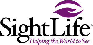 SightLife logo_main